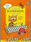 Lillis Glockenspiel-Schule: Spielend leicht Glockenspiel ler... #28491