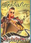 Andreas Gabalier : seine besten Songs songbook Klavier/Gesan... #99877