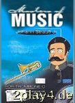 Masters of Music. Posaune, Tuba