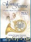 Musica Festiva. Posaune, Horn
