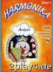 Harmonika Express 1. Handharmonika