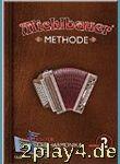 Michlbauer Methode 2 - Lehrbuch Für Steirische...