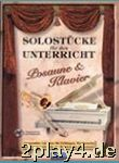 Solostuecke Fuer Den Unterricht - Posaune - Arrangiert...
