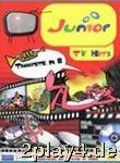 Junior Tv Hits - Arrangiert Für Trompete - Mit Cd...