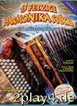 15 Fetzige Harmonikastueckl 1 - Arrangiert Für...