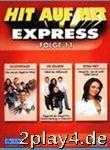Hit Auf Hit Express 11 - Arrangiert Für Keyboard -...