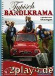 Typisch Bandlkrama - Arrangiert Für Steirische...