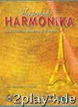 Meisterhafte Harmonika - Arrangiert Für Steirische...