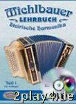 Lern Dvd Steirische Harmonika 1 - Arrangiert Für Mit...