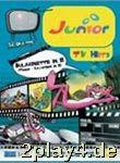 Junior Tv Hits - 12 Duette - Arrangiert Für Zwei...