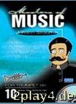 Masters Of Music - Arrangiert Für Trompete - Mit Cd...