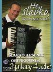 He Slavko Spiel Uns Eins - Arrangiert Für Steirische...