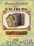 Harmonikastueckl Aus Salzburg - Arrangiert Für...