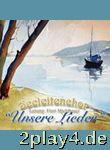 Seeleitenchor Unsere Lieder - Arrangiert Für Mit Cd...