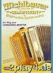 Das Große Buch Der Gelaeufigkeit - Arrangiert Für ...