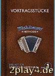Vortragsstuecke 1 - Arrangiert Für Steirische...