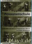 Posaunenschule Für Kids Und Teens Im Posaunenchor ...