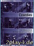 Czardas Für Tenorhorn In B (Euphonium In Bb) Und ...