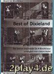 Best Of Dixieland. Die Besten Dixielands Für 4 ...
