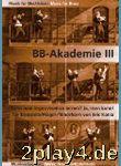 Bb-Akademie Iii: Kann Man Improvisation Lernen? - Ja, ...