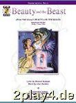 Alan Menken: Beauty And The Beast ...