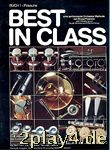 Best in Class 1 : für Posaune Eine umfassende Orchestermeth... #31776
