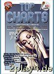 Top Charts 73 mit CD: Die aktuellsten Hits der erfolgreichst... #82766