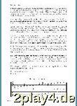 Lucky, Light & Easy.: 50 leichte und beliebte Stücke auf de... #18055
