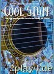 Cool Stuff.: Rockige, poppige und klassische Stücke für Gi... #18844