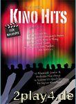 Kino Hits für Blockflöte (mit CD): 12 Filmmusik Combo- & O... #13196