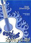 Easy Guitar: Leichte Stücke. Gitarre... #77725