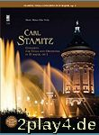 Music Minus One: Carl Stamitz... #99924