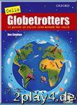 Cello Globetrotters - Violoncello Noten [Musiknoten]... #81261