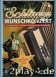 Das Schlager Wunschkonzert - Steirische Harmonika Noten [Mus... #58702