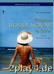 Antonio Carlos Jobim: Brazillian Bossa Novas - Trumpet. Für... #71991