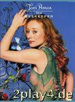 Tori Amos: The Beekeeper. Für Klavier, Gesang & Gitarre(mit... #95831