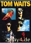 Tom Waits: Beautiful Maladies. Für Klavier, Gesang & Gitarr... #22144