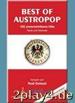 Best of Austropop - 100 unverzichtbare Hits - Gitarre Akkord... #53769