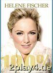 Helene Fischer - 100% (Songbuch, Songbook, Notenbuch, Noten)... #25416