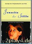 JENSEITS DER STILLE - arrangiert für Klarinette - Klavier -... #10636