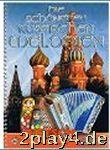 Die schönsten russischen Melodien