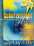 Schürzenjäger-Hits
