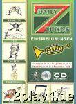 7 Daily Tunes. Trompete, Tenorhorn, Posaune...