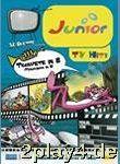 Junior TV Hits - 12 Duette. Trompete, Tenorhorn