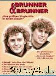Die Größten Single Hits. Songbuch
