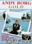 Gold. Songbuch