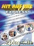 Hit auf Hit Express 4. Keyboard, Akkordeon