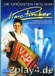 Die Größten Hits Von Marc Pircher. Keyboard, ...