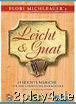 Leicht + Guat. Handharmonika