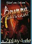 Brenna Tuats Guat - Arrangiert Für Steirische...